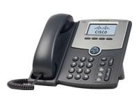 CISCO SPA502G IP Phone