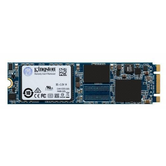 Kingston Technology UV500 M.2 480 GB Jada ATA III 3D TLC