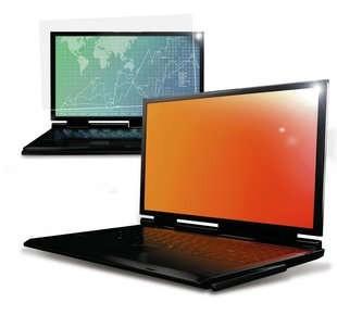"3M 7100050411 privaatsusfilter ekraanile Raamideta ekraani privaatsusfilter 35,6 cm (14"")"