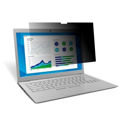 3M Privacy Filter for HP EliteBook x360