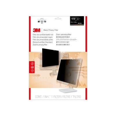 "3M 7000022830 privaatsusfilter ekraanile Raamideta ekraani privaatsusfilter 43,2 cm (17"")"