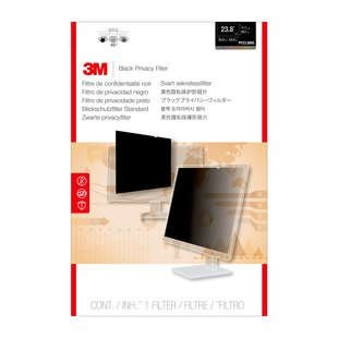 3M Privacy Filter for 23.8 Widescreen Mo
