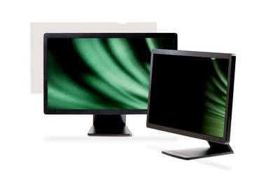 "3M 7000031974 privaatsusfilter ekraanile Raamideta ekraani privaatsusfilter 66 cm (26"")"