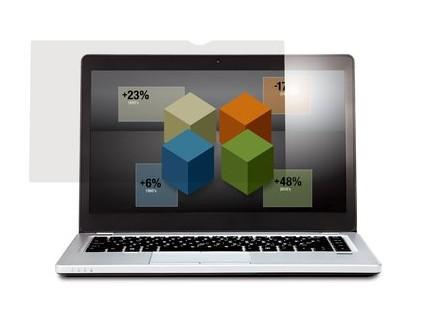 3M AG140W9B sülearvuti tarvik Sülearvuti ekraanikaitse