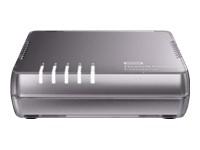 HPE 1405 8G v3 Switch