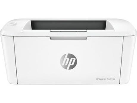 Laser Printer|HP|LaserJet Pro M15a|USB 2.0|W2G50A#B19