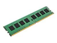 KINGSTON 4GB DDR4 2666MHz Module