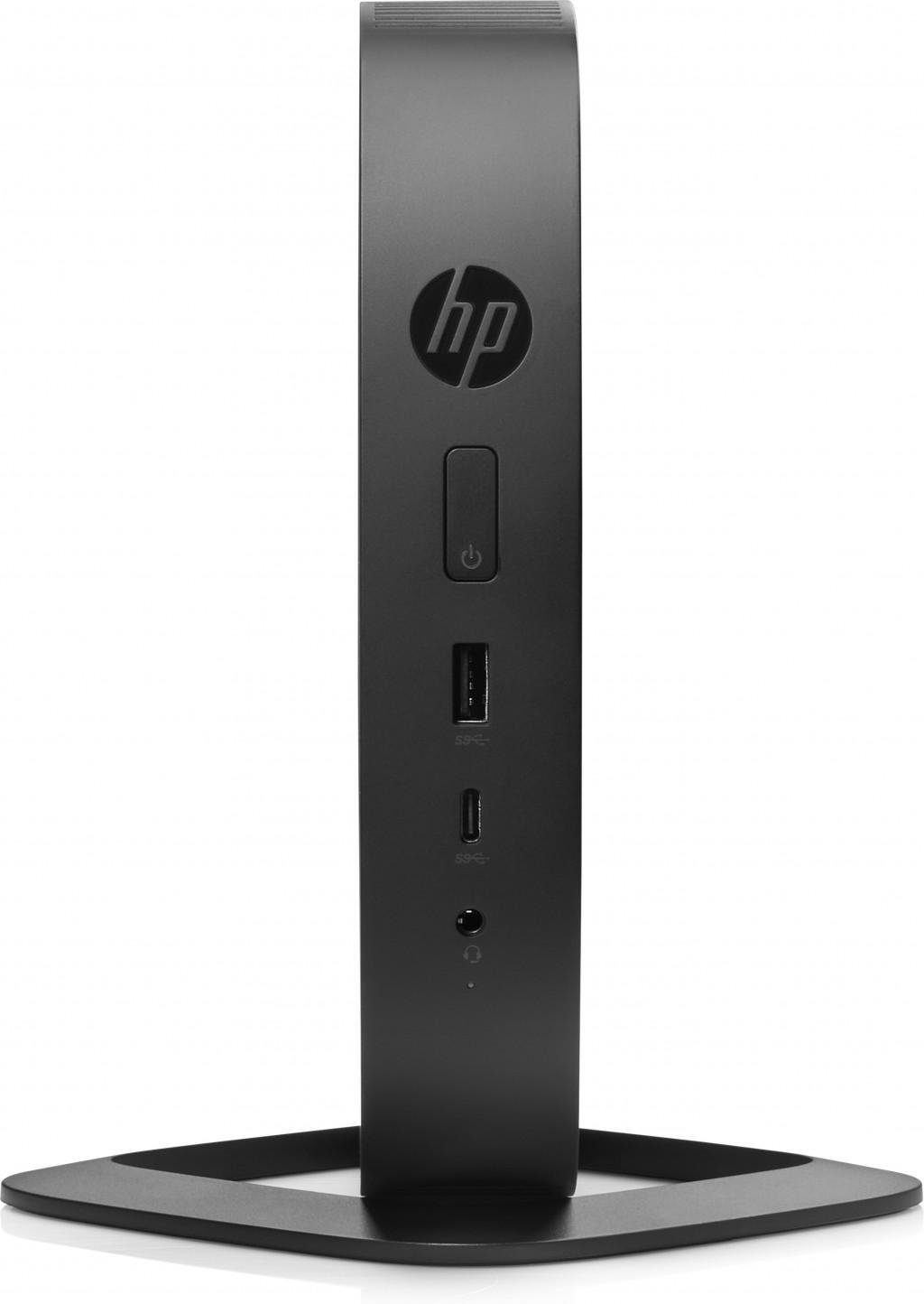 HP t530 8GB 1x8GB 32GB