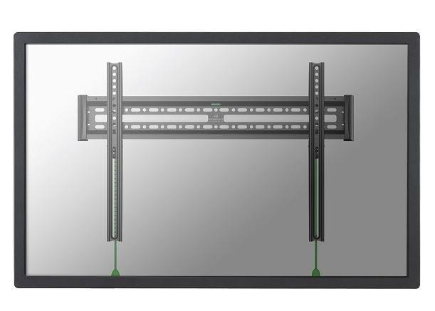 "Newstar NM-W360 190,5 cm (75"") Must"