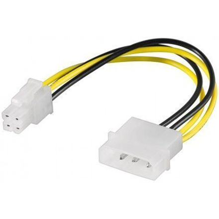 Goobay 51362 
