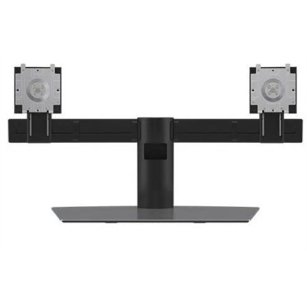 Dell Dual Monitor Stand MDS19 Stand