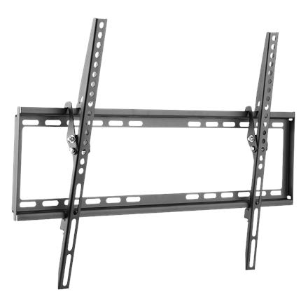 "Logilink BP0039 TV Wall mount, 37""-70"""", tilt, small"