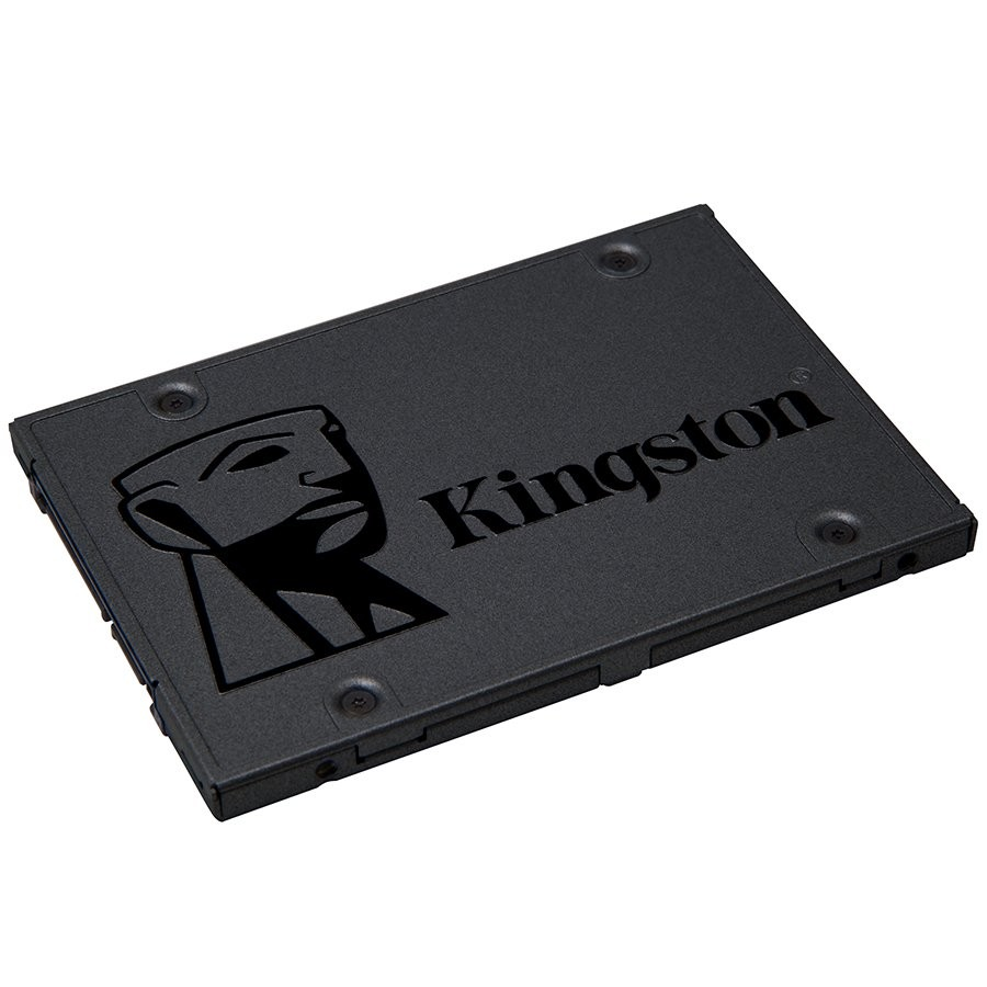 "KINGSTON A400 240G SSD, 2.5"" 7mm, SATA 6 Gb/s, Read/Write: 500 / 350 MB/s"