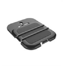 Newstar NS-ATV050 monitor mount accessory