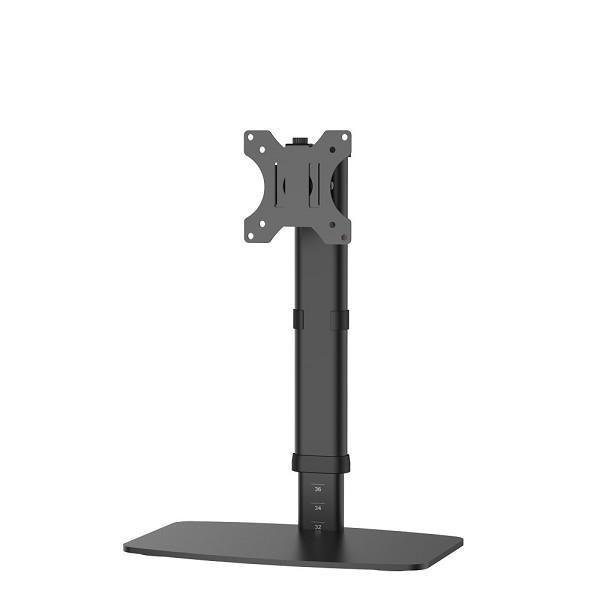 """Newstar FPMA-D890 76,2 cm (30"""") Eraldiseisev Must"""