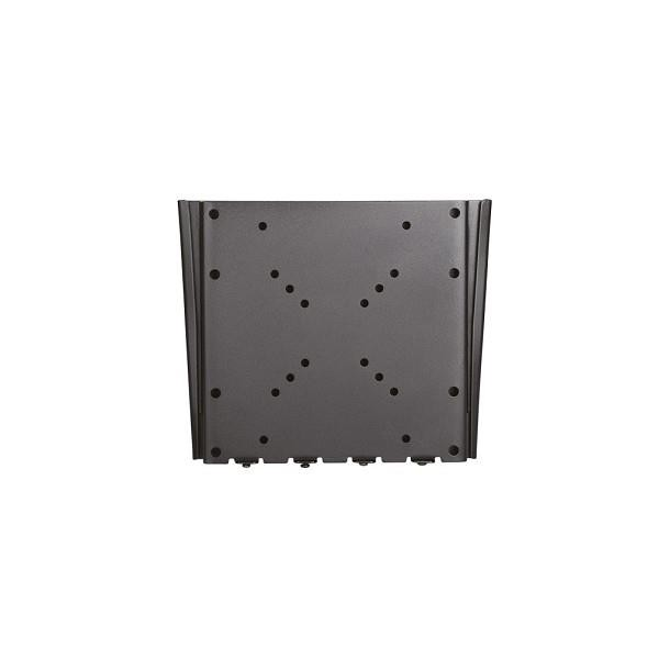"Newstar FPMA-W110 101,6 cm (40"") Must"