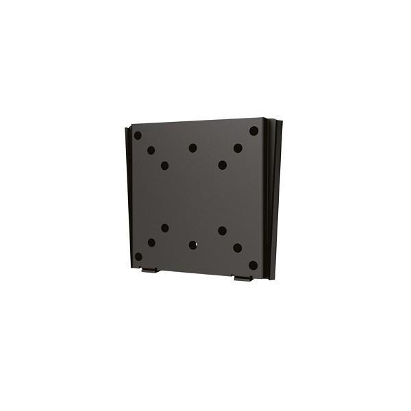 "Newstar FPMA-W25 76,2 cm (30"") Must"