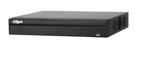 NET VIDEO RECORDER 8CH/NVR2108HS-4KS2 DAHUA