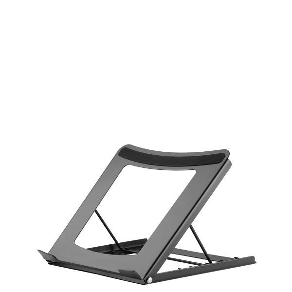 "Neomounts by Newstar NSLS075 38,1 cm (15"") Sülearvuti alus Must"