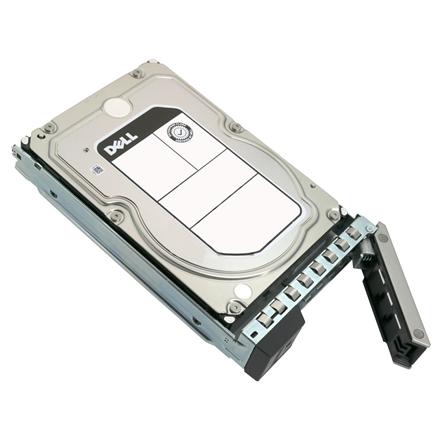 """DELL 400-ASHH sisemine kõvaketas 3.5"""" 1000 GB Jada ATA III"""