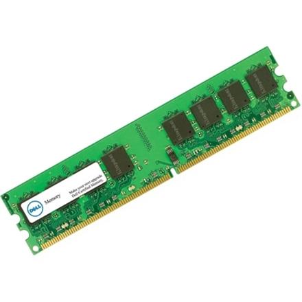 DELL 370-ADND mälumoodul 16 GB DDR4 2400 MHz