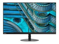 LENOVO ThinkVision S27i-10 27i LED