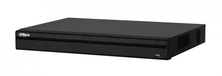 DVR 32CH HDCVI PENTABRID/XVR5232AN-X DAHUA