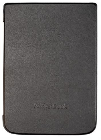 Tablet Case|POCKETBOOK|Black|WPUC-740-S-BK