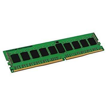 Server Memory Module|KINGSTON|DDR4|8GB|ECC|2667 MHz|CL 19|1.2 V|KSM26ES8/8ME