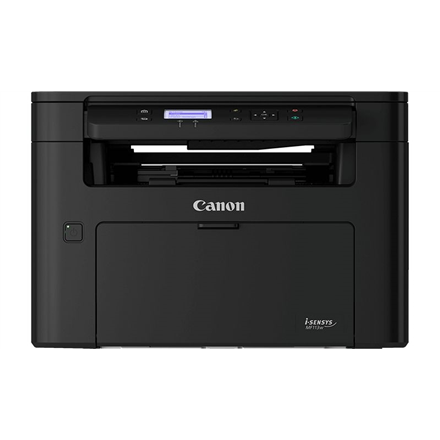 Canon Multifunctional printer  i-SENSYS MF112 Mono, Laser, Multifunctional, A4, Black
