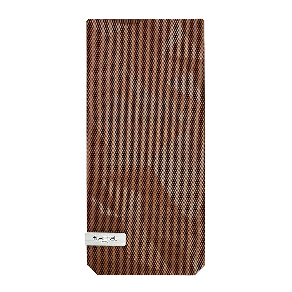 Fractal Design Color Mesh Panel for Meshify C Copper