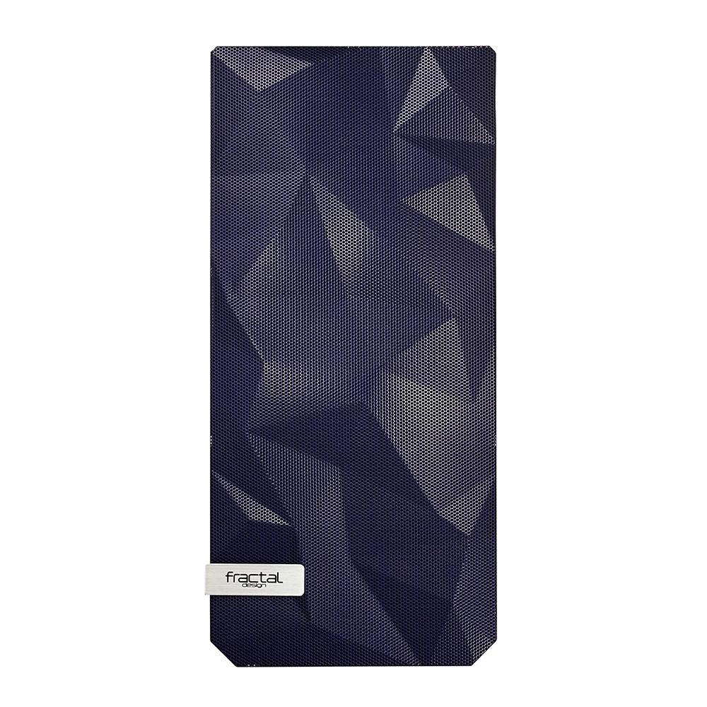 Fractal Design Color Mesh Panel for Meshify C Purple