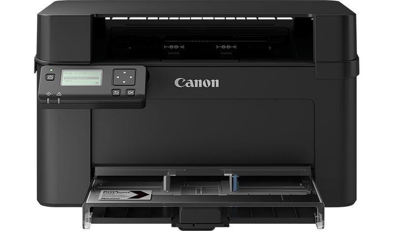 Laser Printer|CANON|i-SENSYS LBP112|USB 2.0|2207C006