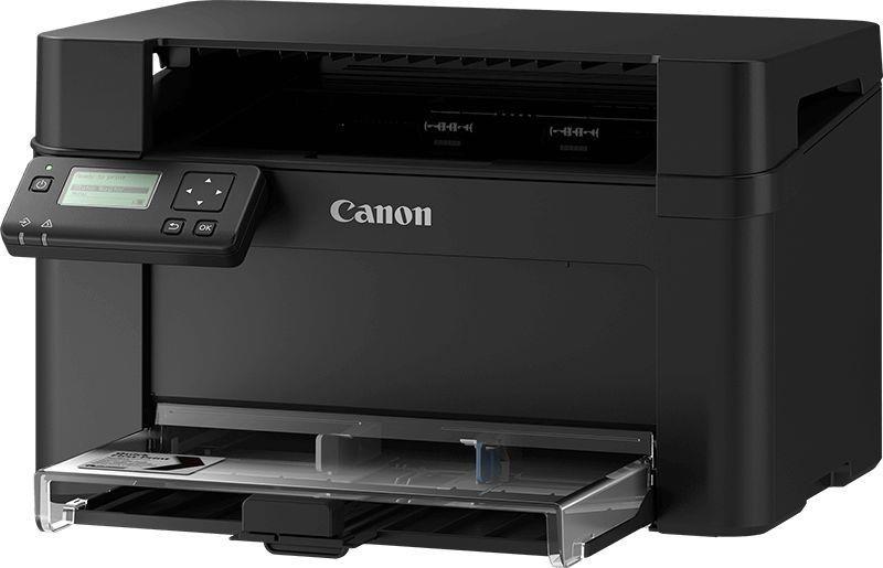 Laser Printer|CANON|i-SENSYS LBP113W|USB 2.0|WiFi|2207C001