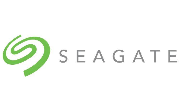 """Seagate Barracuda ST2000DM008 sisemine kõvaketas 3.5"""" 2000 GB Jada ATA III"""