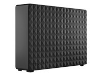 SEAGATE Expansion Desktop 8TB HDD