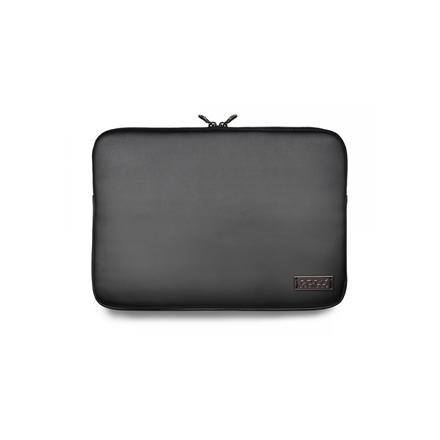 PORT DESIGNS Zurich Sleeve  MB 12 Black
