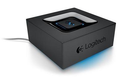 6b0703de321 Speaker Accessory|LOGITECH|Portable/Wireless|Bluetooth|980-000912