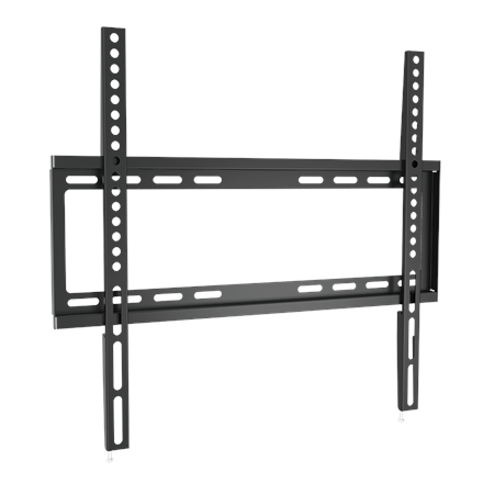 "Logilink BP0009 TV Wall mount, 32–55"", fix, 19,5mm"