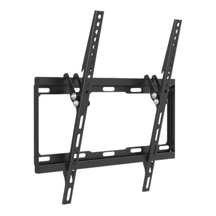 "Logilink BP0012 TV Wall mount, 32–55"", tilt -14°, 25 mm"