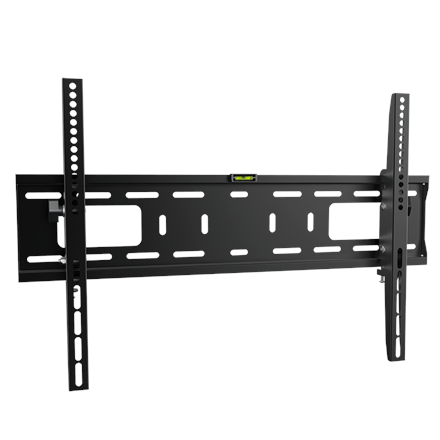 "Logilink BP0018 TV Wall mount, 37""-70"", tilt+5°-10°, 56mm"
