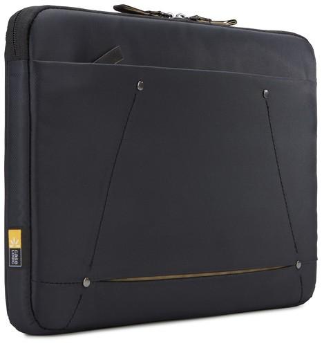 5f0517d1246 Sülearvutite tarvikud - Kotid/ümbrised - Jahutusalused - Dokid ...