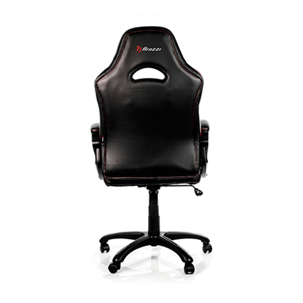 Arozzi Enzo Gaming Chair - Red Arozzi