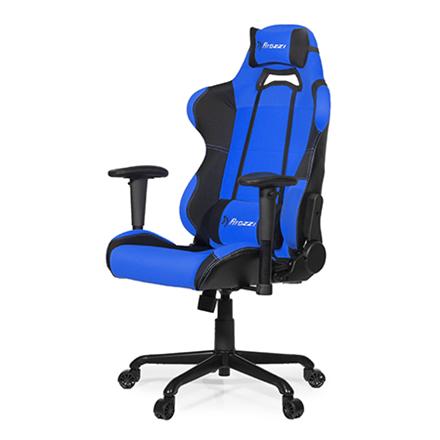 Arozzi Torretta Gaming Chair Blue V2