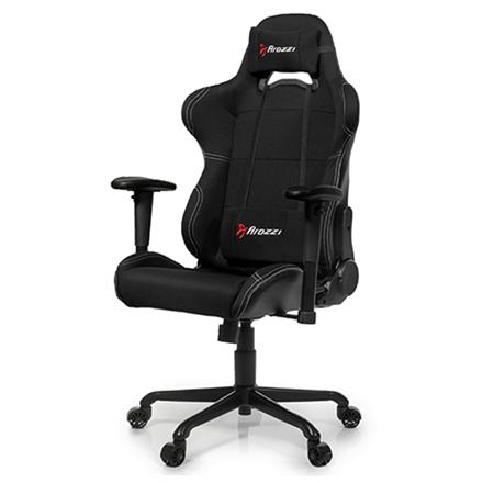 Arozzi Torretta Gaming Chair Black V2