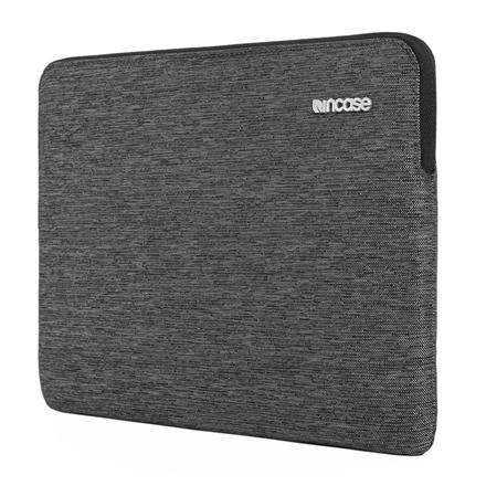 878f5f3fb0e Incase Slim Sleeve for MacBook 12