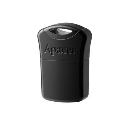 APACER USB2.0 Flash Drive AH116 32GB Black RP