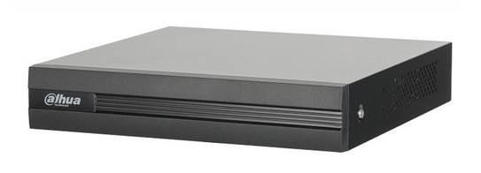 DVR 8CH HDCVI PENTABRID/XVR1B08 DAHUA