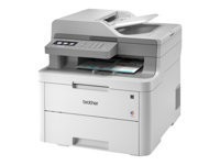 BROTHER DCPL3550CDW Multifunction - DCP
