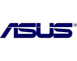 ASUS Prime B365M-K Intel B365 LGA 1151 (pesa H4) Mikro ATX